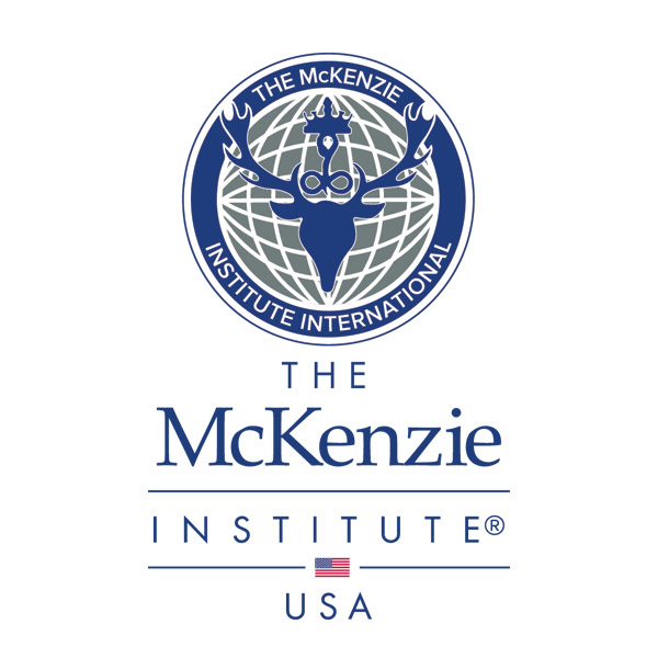 For Patients - The McKenzie Institute, USA