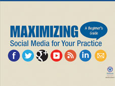 Maximizing Social Media for Your Practice: A Beginner's Guide